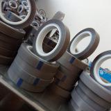 Teflon high temperature resistant insulation pure film adhesive tape