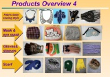 products view 4