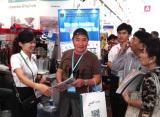 Attend exhibition17