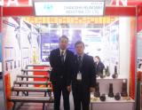 AIMEX Tradeshow