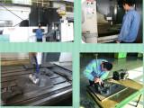 Mould making field