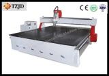 TZJD-2030 Woodworking CNC Machine