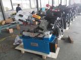 SAW MACHINE PRODUCTION WORK CORNER
