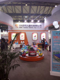 2016 Shanghai Exhibition