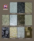 Interior Decoration Material 3D panel