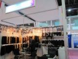 Dubai Exhibition
