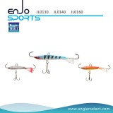 Jigging Fishing Lure (JL0130)