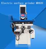 Electric surface grinder MD820