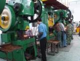 300T&400T Production line