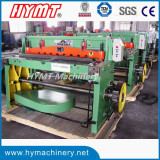 Mechanical type shearing machine Q11-3x1500 for MASTIKE brand