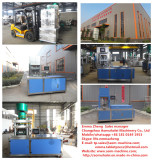hydraulic powder compaction machine factory