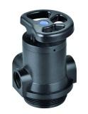 water filter Manual valve