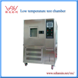 High & Low temperature test chamber