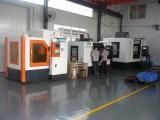 CNC Dept