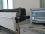 Plotter&CAD Technology