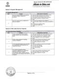 BV Report -6