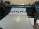 Bocheng Plastics-03