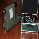 Optical Inspection Instruments