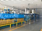 Aufine preparation workshop-2