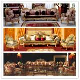 2015 New Design Furniture Sales Promotion
