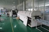 SMD Machine2