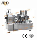 Rotary Vacuum packing machine MR8-200RZK