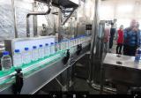 cap online-sterilizer for 12000bph water filling line