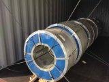 Steel Strip slitter packing