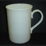Coffee Cup (CY-B121)