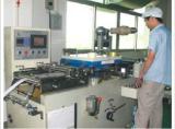 roll-to-roll die-cutting machine