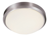 Basic Round Ceiling Lamp