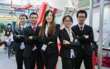 LDK Professional Service Team