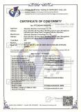 CE OF BD-301 CAR DVR