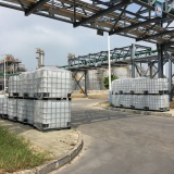 Factory shipment