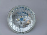3 Inch Round Lamp for Auto