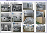 Salt Spray Corrosion Test Chamber