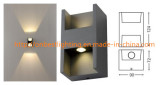 ONBEST LIGHT HOT SELLING LED WALL LIGHT IN IP65