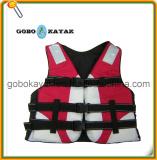 Kayak Life Jacket / Vest /Air Jacket for Adult or Child