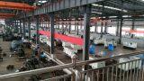 Sanlian factory