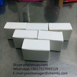 2mg/vial White Lyophilized Powder Peptide HGH Fragment 176-191