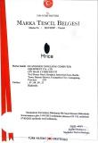 Trade market-Turkey