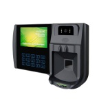 Palm Vein Access Control System with intercom iPalm 7