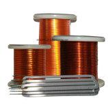 FN FILM sintering magnet wire