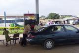 SANKI IN GHANA