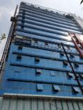 KEMENTERIAN BUILDING Indonesia