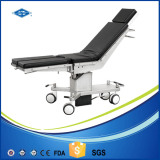 New Hospital Surgical Operation Table (MT600)
