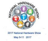national hareware show 2017