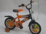 2012 New Style Kids Bike