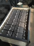 tie plate for export