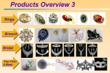 products view3